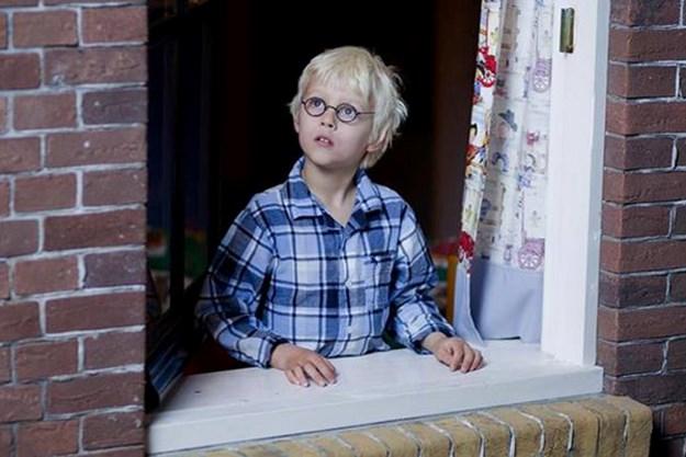 http://images.derstandard.at/t/M625/Movies/2011/18590/151103220110971_39_aufm05.jpg