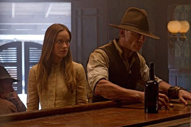 http://images.derstandard.at/t/M625/Movies/2011/5739/151103130007294_44_aufm04.jpg