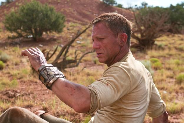 http://images.derstandard.at/t/M625/Movies/2011/5739/151103130013825_44_aufm05.jpg