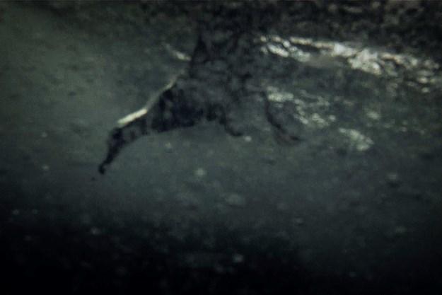http://images.derstandard.at/t/M625/Movies/2012/16920/151103124057050_44_aufm04.jpg