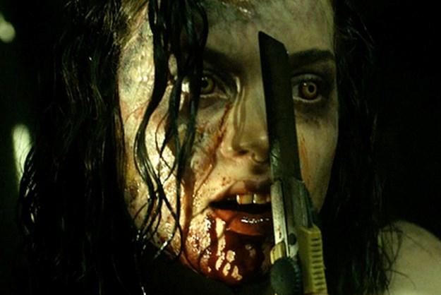 http://images.derstandard.at/t/M625/Movies/2013/17401/151103123928485_50_aufm.jpg