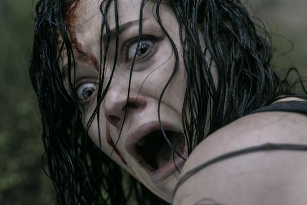 http://images.derstandard.at/t/M625/Movies/2013/17401/151103123928595_50_aufmneu.jpg