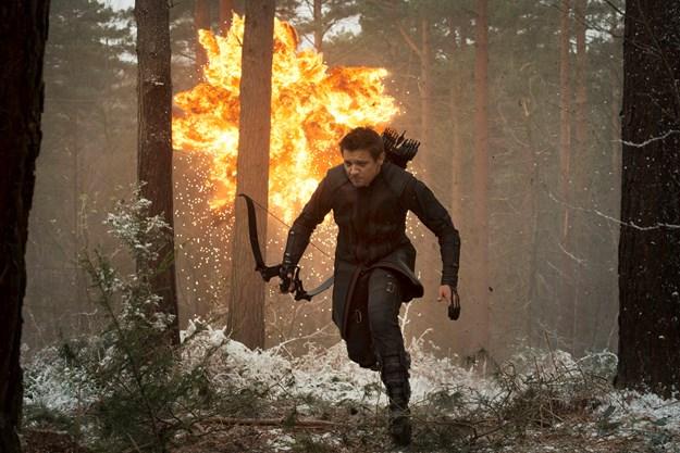 http://images.derstandard.at/t/M625/Movies/2015/17767/151103123816843_51_aufm05.jpg