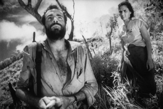 http://images.derstandard.at/t/M625/movies/1964/3139/170321193101341_33_soy-cuba-ich-bin-kuba_aufm04.jpg