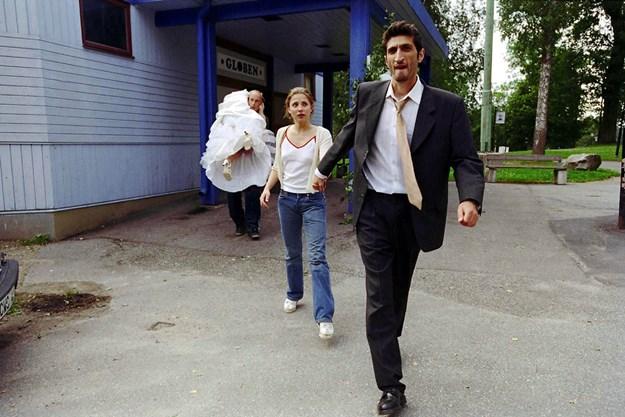 http://images.derstandard.at/t/M625/movies/2000/3407/170620223051230_19_jalla-jalla_aufm03.jpg