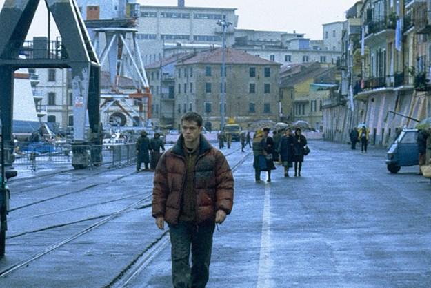 http://images.derstandard.at/t/M625/movies/2001/1978/170117223117562_16_die-bourne-identitaet_aufm04.jpg