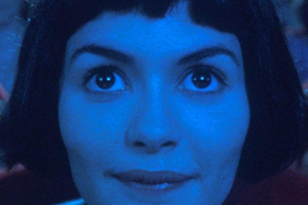 http://images.derstandard.at/t/M625/movies/2001/2234/161219090103742_7_die-fabelhafte-welt-der-amelie_aufm04.jpg