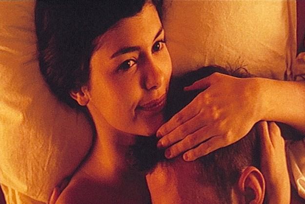 http://images.derstandard.at/t/M625/movies/2001/2234/161219090104102_8_die-fabelhafte-welt-der-amelie_aufm3.jpg