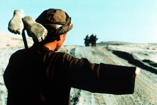 http://images.derstandard.at/t/M625/movies/2001/3008/170112223050602_17_reise-nach-kandahar_aufm03.jpg