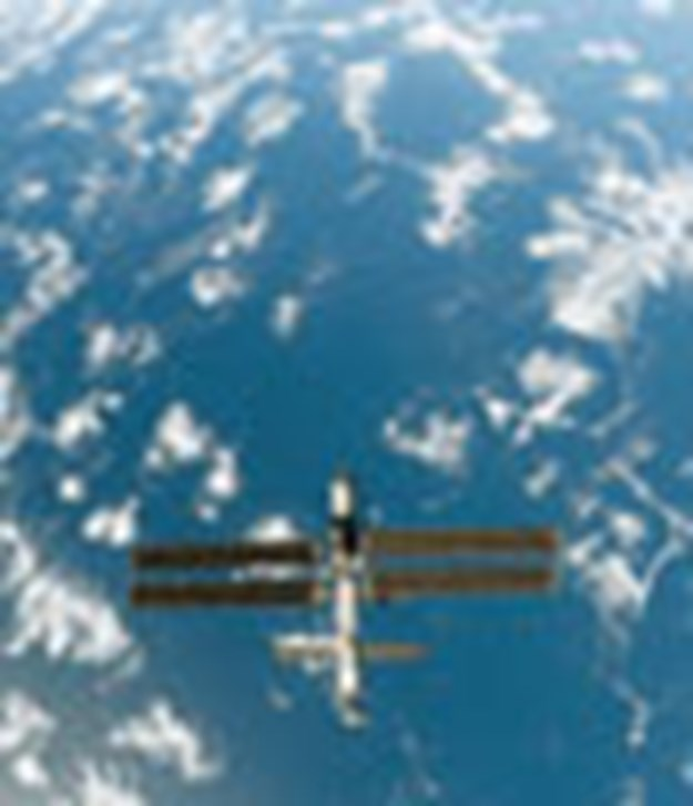 http://images.derstandard.at/t/M625/movies/2002/2155/160215150130357_96_space-station-3d_5.jpg