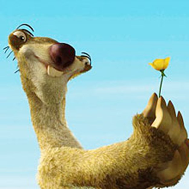 http://images.derstandard.at/t/M625/movies/2002/2987/160113115811626_8_ice-age_3.jpg