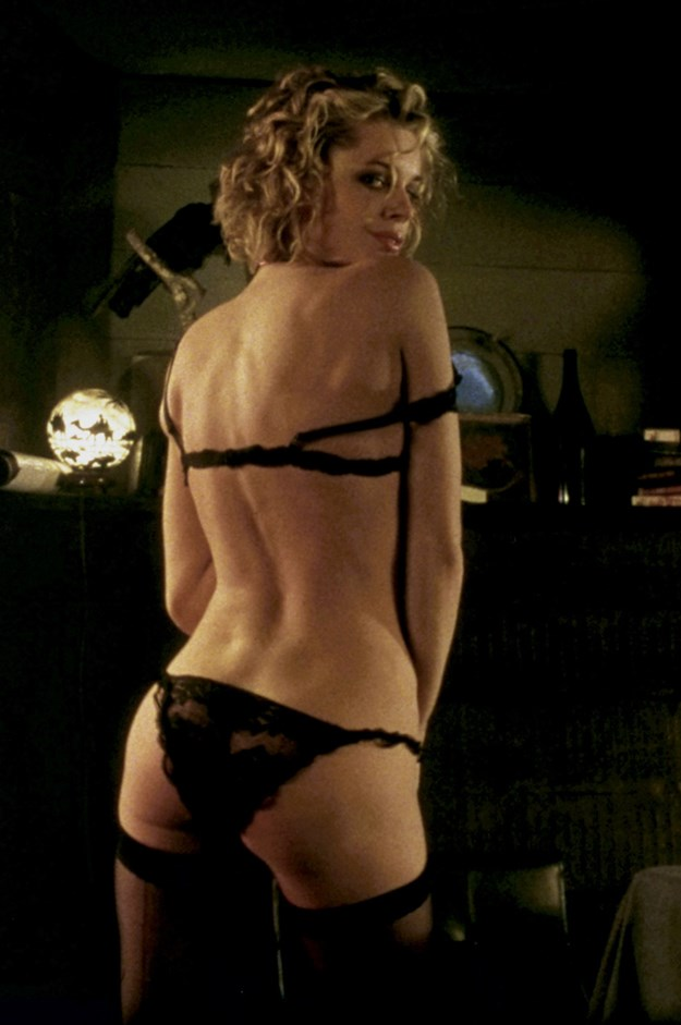 http://images.derstandard.at/t/M625/movies/2002/4290/160526120039098_11_brian-de-palmas-femme-fatale_2.jpg