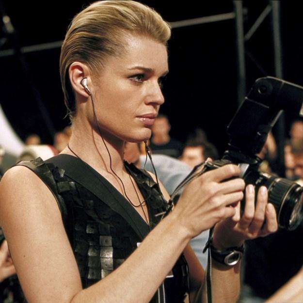 http://images.derstandard.at/t/M625/movies/2002/4290/160526120039292_11_brian-de-palmas-femme-fatale_3.jpg