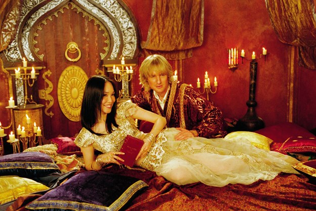 http://images.derstandard.at/t/M625/movies/2003/4693/170111223112451_16_shanghai-knights_aufm02.jpg