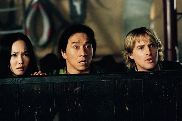 http://images.derstandard.at/t/M625/movies/2003/4693/170111223112592_16_shanghai-knights_aufm03.jpg