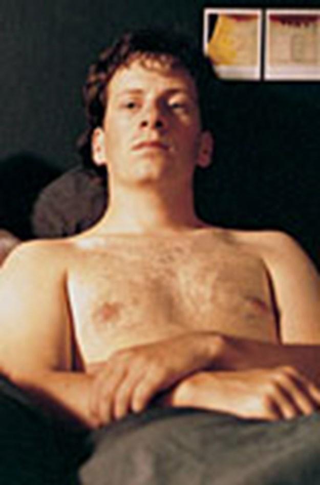 http://images.derstandard.at/t/M625/movies/2003/5178/160210223312116_6_liegen-lernen_2.jpg