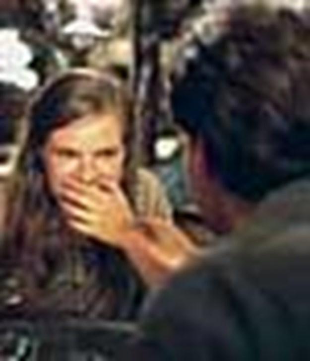 http://images.derstandard.at/t/M625/movies/2003/5178/160210223312194_6_liegen-lernen_3.jpg