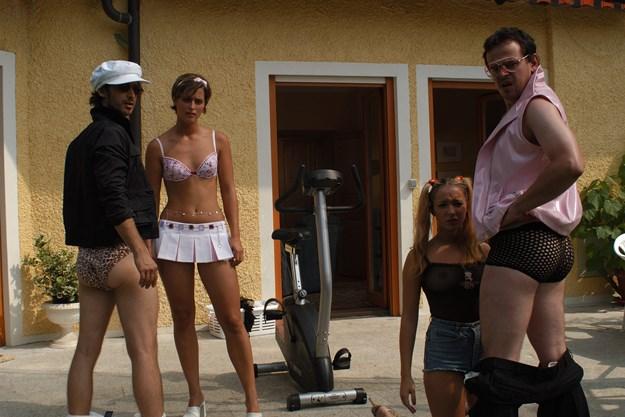 http://images.derstandard.at/t/M625/movies/2003/6254/160824223240938_12_nacktschnecken_aufm02.jpg