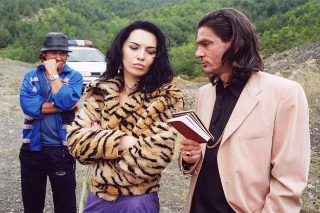 http://images.derstandard.at/t/M625/movies/2003/6383/160822223906402_7_gori-vatra-feuer_aufm04.jpg