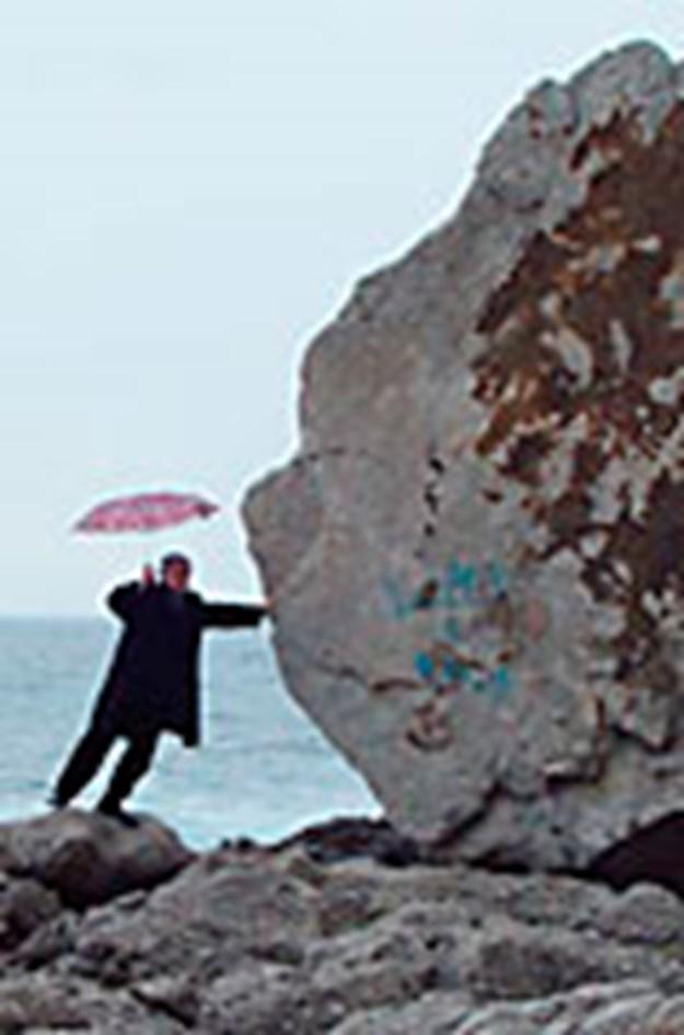 http://images.derstandard.at/t/M625/movies/2003/6504/160317120036760_17_il-mare-e-la-torta_2.jpg