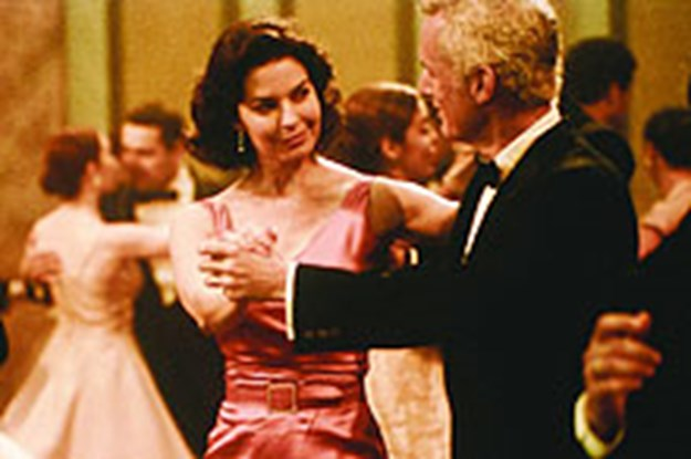 http://images.derstandard.at/t/M625/movies/2004/5802/160720103132298_39_dirty-dancing-2_5.jpg