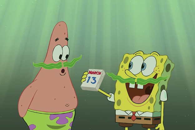 http://images.derstandard.at/t/M625/movies/2004/6458/161125223040795_16_der-spongebob-schwammkopf-film_aufm02.jpg