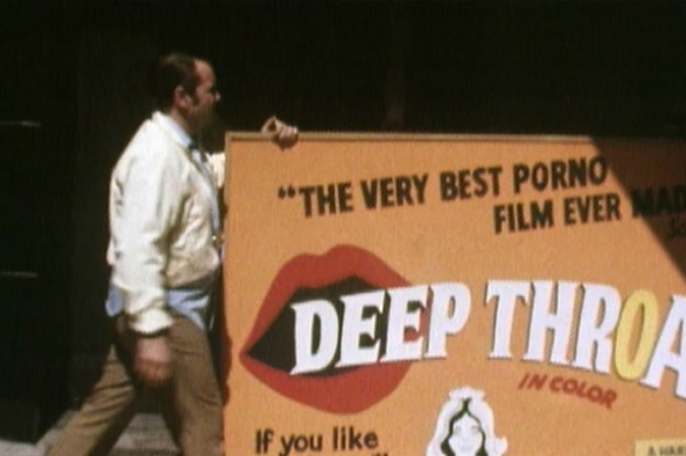 http://images.derstandard.at/t/M625/movies/2004/7054/160907193035259_19_inside-deep-throat_5.jpg