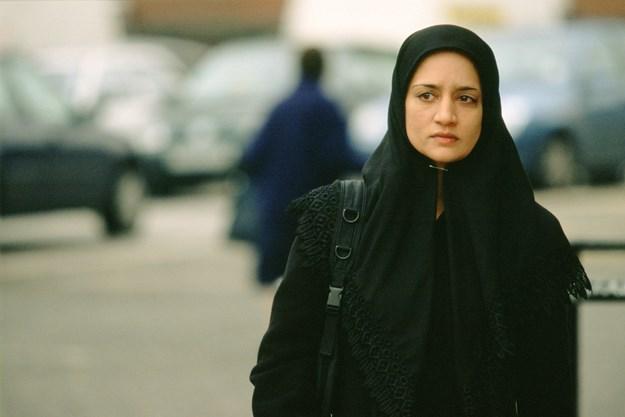 http://images.derstandard.at/t/M625/movies/2004/7420/160819223112939_8_yasmin_aufm03.jpg