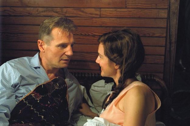 http://images.derstandard.at/t/M625/movies/2005/6622/161123223215461_11_kinsey-die-wahrheit-ueber-sex_5.jpg