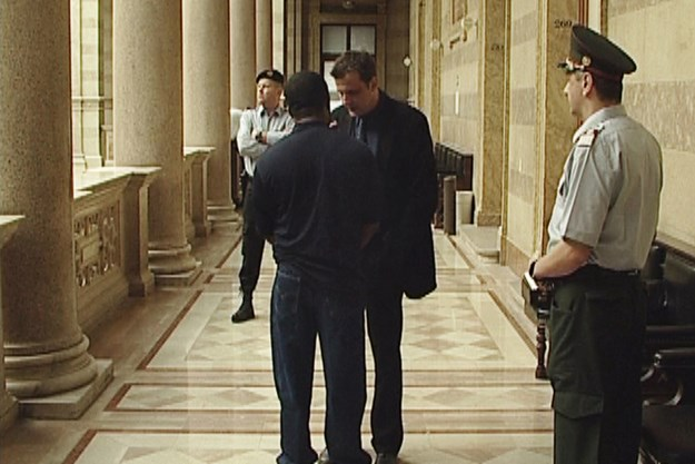 http://images.derstandard.at/t/M625/movies/2005/7418/160608200235932_24_operation-spring_aufm3.jpg