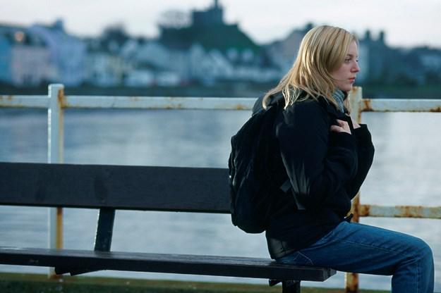 http://images.derstandard.at/t/M625/movies/2005/7981/160504100045515_8_das-geheime-leben-der-worte_5.jpg