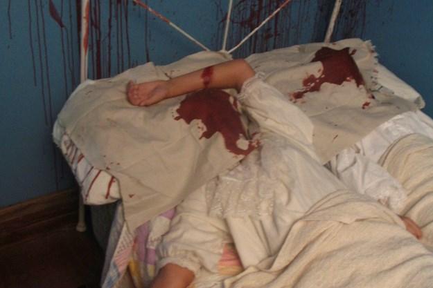 http://images.derstandard.at/t/M625/movies/2006/12275/161227223047684_15_haunting-villisca_aufm02.jpg