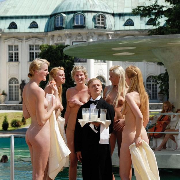 http://images.derstandard.at/t/M625/movies/2006/12620/170518223039528_7_ich-habe-den-englischen-koenig-bedient_3.jpg