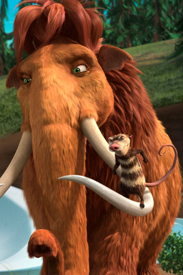 http://images.derstandard.at/t/M625/movies/2006/6949/160113115702359_8_ice-age-2-jetzt-taut-s_2.jpg