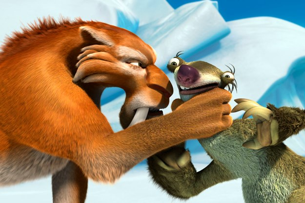 http://images.derstandard.at/t/M625/movies/2006/6949/160113115702781_10_ice-age-2-jetzt-taut-s_5.jpg