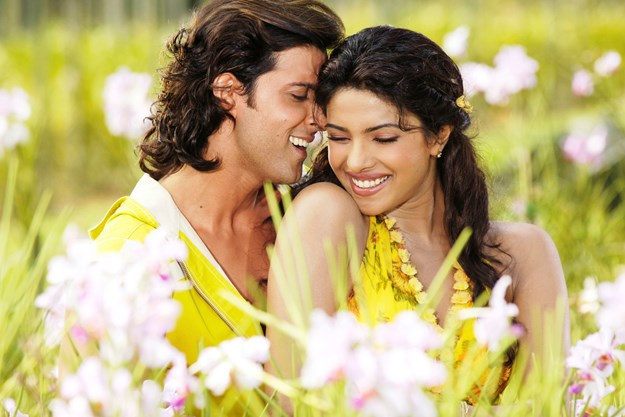 http://images.derstandard.at/t/M625/movies/2006/8390/160822223637954_9_krrish_aufm04.jpg