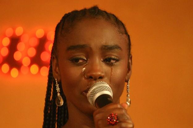 http://images.derstandard.at/t/M625/movies/2006/8908/160411190047350_19_bamako_aufm02.jpg
