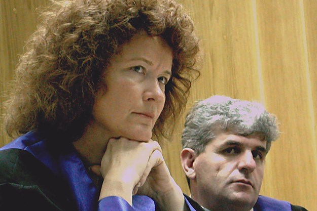 http://images.derstandard.at/t/M625/movies/2006/9251/170117223037457_13_rule-of-law-justiz-im-kosovo_aufm02.jpg