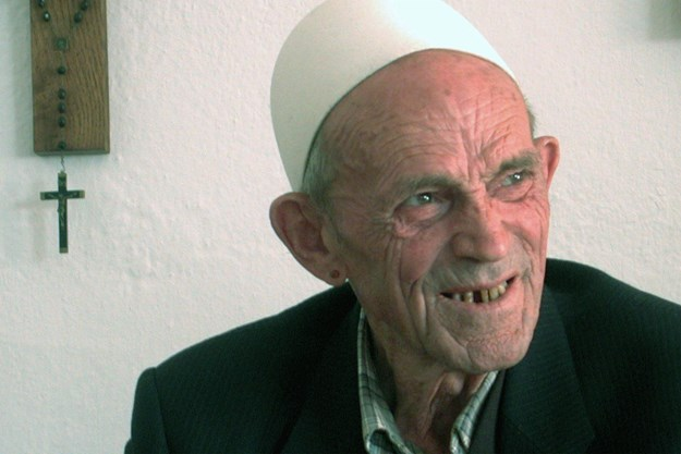 http://images.derstandard.at/t/M625/movies/2006/9251/170117223038160_14_rule-of-law-justiz-im-kosovo_aufm03.jpg