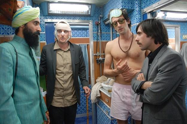 http://images.derstandard.at/t/M625/movies/2007/10772/170726180028062_31_darjeeling-limited_aufm05.jpg