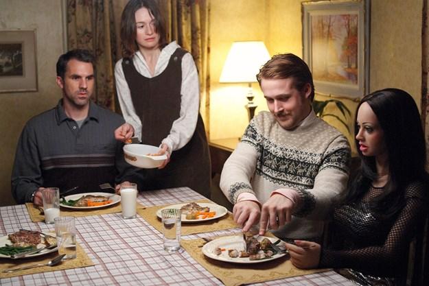 http://images.derstandard.at/t/M625/movies/2007/11137/160427223126580_8_lars-und-die-frauen_aufm2.jpg
