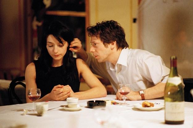 http://images.derstandard.at/t/M625/movies/2007/11225/170503193030894_9_der-wert-des-menschen_5.jpg