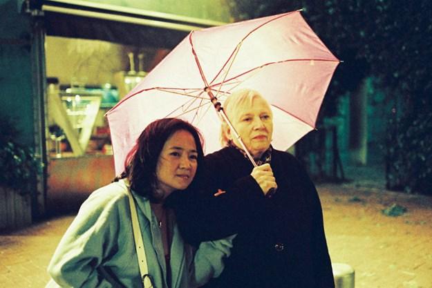 http://images.derstandard.at/t/M625/movies/2007/12858/170117223038770_8_tout-est-pardonne_aufm04.jpg