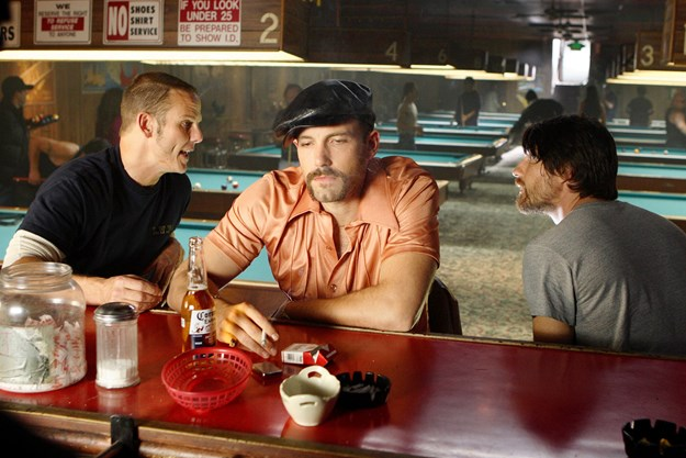 http://images.derstandard.at/t/M625/movies/2007/8413/161227223125152_16_smokin-aces_aufm02.jpg