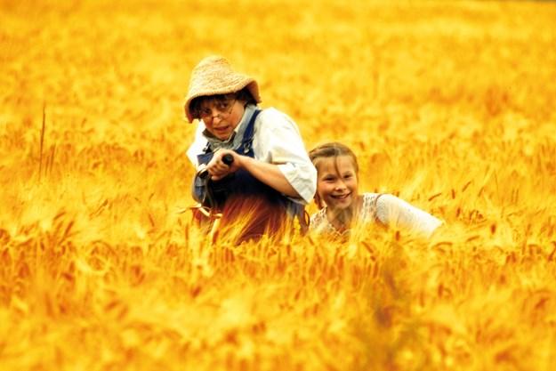 http://images.derstandard.at/t/M625/movies/2007/9476/170627160034593_38_haende-weg-von-mississippi_aufm02.jpg
