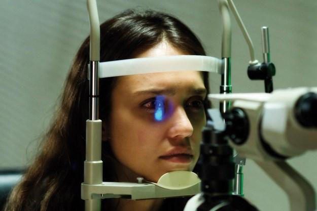 http://images.derstandard.at/t/M625/movies/2008/11695/161230223055519_15_the-eye_aufm03.jpg