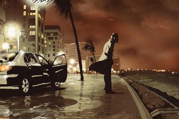 http://images.derstandard.at/t/M625/movies/2008/11957/161230223103508_11_waltz-with-bashir_aufm02.jpg