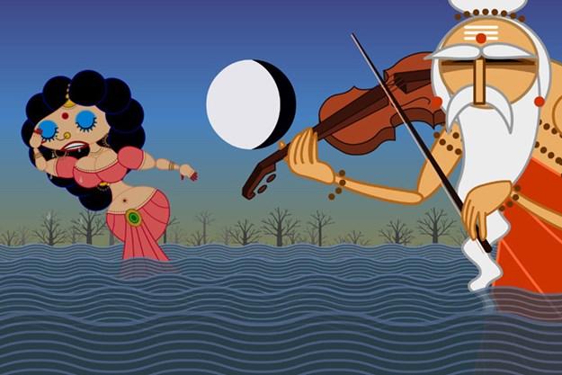 http://images.derstandard.at/t/M625/movies/2008/12810/170112223018200_7_sita-sings-the-blues_aufm03.jpg