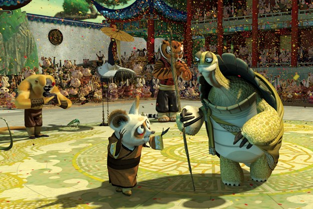 http://images.derstandard.at/t/M625/movies/2008/8567/160204223134233_8_kung-fu-panda_aufm02.jpg