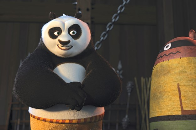 http://images.derstandard.at/t/M625/movies/2008/8567/160204223134655_6_kung-fu-panda_aufm03.jpg